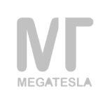 Megatesla-100