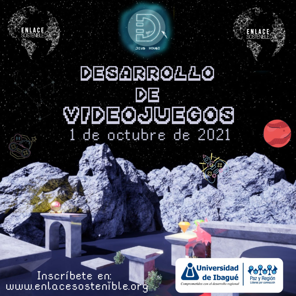 Videojuegos-100
